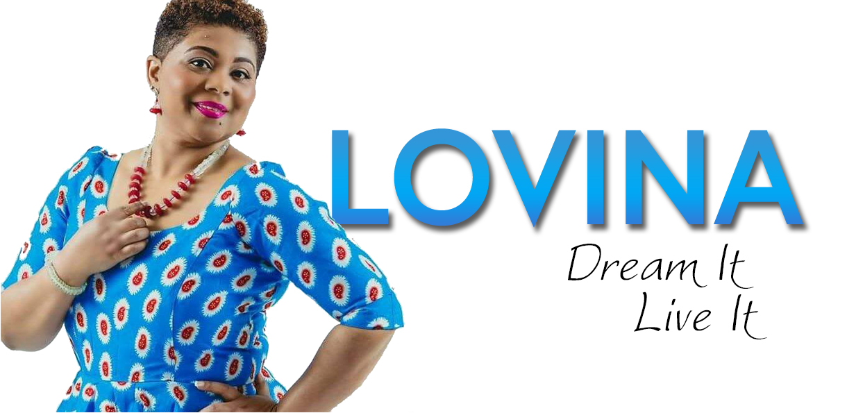Lovina-Akowuah-Dream-it-live-it-header-image-final-vFx