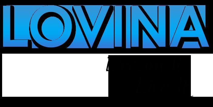 Lovina-Akowuah-Dream-it-live-it-header-image-script-tag