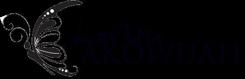 Lovina Akowuah